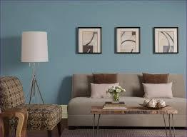 living room glidden pink ceiling paint wall paint deals glidden