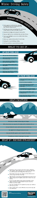 best 25 winter driving tips ideas on winter hacks
