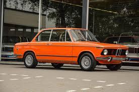 1974 bmw 2002tii for sale 1967665 hemmings motor news
