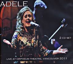 download mp3 lovesong by adele 36653481842 3d96098561 jpg