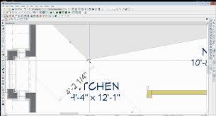 home designer pro cad 100 home designer pro chimney zline kitchen and bath zline