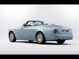 deco cars latest art deco cars by hwtryan with deco cars amazing