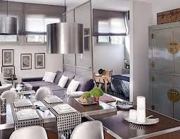 Dining Room Apartment Ideas 18 Amazing Small Apartment Decorating Ideas Which You Can U0027t Miss