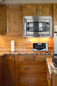 Kitchen Cabinet Refacing San Diego Cabinet Refacing Temecula Ca San Diego Ca Pat U0027s Custom