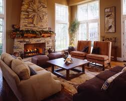 Hgtv Family Rooms Family Room Furniture Layout Relaxing Living - Hgtv family rooms