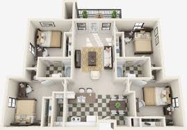 3 bedroom apartments bloomington in 4 bedroom apartments bloomington in contemporary 3 bedroom apartment
