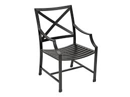 White Aluminum Patio Furniture by Outdoor Aluminum Patio Furniture