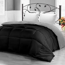 Down Alternative Comforter Twin Reversible Down Alternative Comforter Twin Comforters Decoration