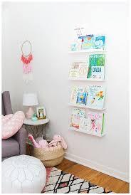 the 25 best nursery bookshelf ideas on pinterest baby bookshelf