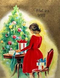 old time christmas christmas beauty pinterest vintage