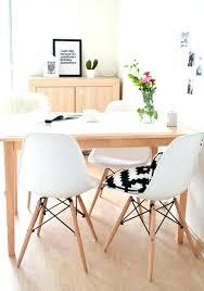 table et chaises salle manger table chaise salle a manger table et chaise de salle a manger salle