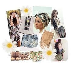 hippie style spring hippie style taylor joelle