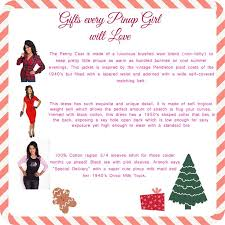 guide to holidays 19 best pinup fashion guide images on fashion