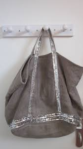 patron couture sac cabas best 25 cabas vanessa bruno ideas on pinterest pochette vanessa