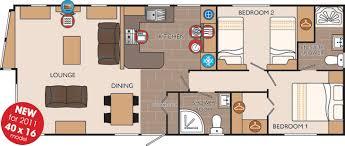 Weekend Cabin Floor Plans 16x40 Cabin Floor Plans Picsant Homes Pinterest Cabin