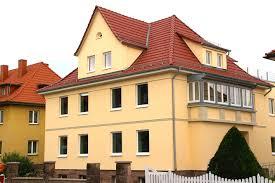 Krankenhaus Bad Frankenhausen öhk Mühlhausen Neurologie Kinder Und Jugendpsychiatrie