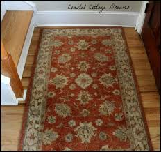 Leopard Rugs Pottery Barn Best 25 Pottery Barn Rug Ideas On Pinterest Pottery Barn Colors