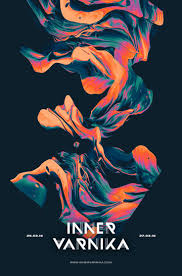 best 25 festival posters ideas on pinterest music festival