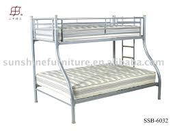 Ikea Bunk Bed Tent Bunk Beds Twin Over Queen Bunk Bed Walmart Ikea Stora Loft Bed