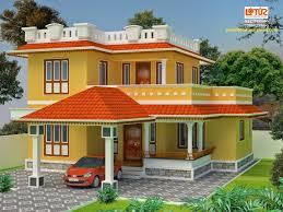 Sweet Idea House Plans In Kerala Below 20 Lakhs 12 Home Plans