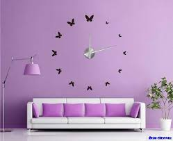 Home Decoration Wall Stickers Wall Stickers Design Ideas Android Apps On Google Play