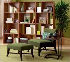 Japanese Room Divider Ikea Japanese Room Divider Uk Japangarden Co Uk Decorative Room