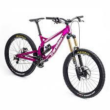 fox motocross forks transition tr250 full suspension mountain bike mtb u0026 29ers