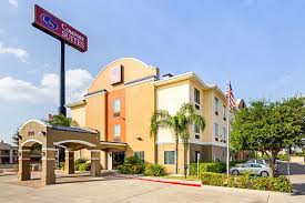 Comfort Suites Commerce Ga Book Comfort Suites Mcallen In Mcallen Hotels Com