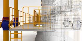 piping design engineering petroties