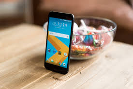 htc 10 hands on a return to form or too little too late ars