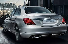 mercedes hybrid price mercedes all c class launched features highlight and