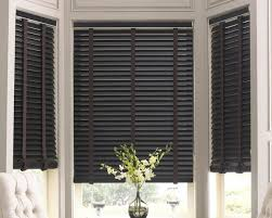 Custom Blinds Lincoln Ne Wooden Window Blinds Photo Simple Wood Window Blinds Design
