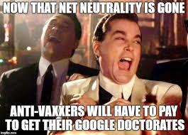 Meme Net - goodfellas laughing meme generator imgflip
