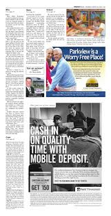 lexus of concord general manager 082913 fp newpaper by farragutpress issuu