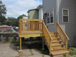 porches and decks remodeling in chicago maya construction group