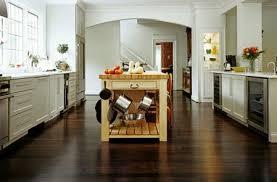Wood Flooring Supplies Laminate Floor Supplies And Installation Carpet Corner Flooring
