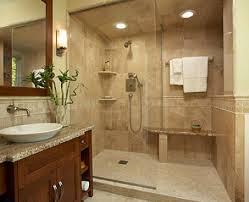 bathroom redesign low budget ideas to redesign your bathroom kravelv
