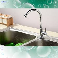 Grohe Faucet Kitchen by Kitchen Faucets Grohe Promotion Shop For Promotional Kitchen
