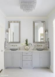 Best  Restoration Hardware Bathroom Ideas On Pinterest - Floor to ceiling cabinets for bathroom