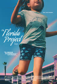 fleur cinema cafe independent movie theater movies in des the florida project