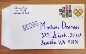 send a card online mail greeting cards send greeting cards mail online wblqual