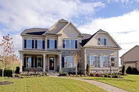 nv homes design center virginia home design