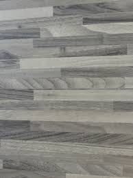 Pioneer Laminate Flooring Style Selections 5 43 In W X 47 72 Ft L Spalted Woodbark Plank