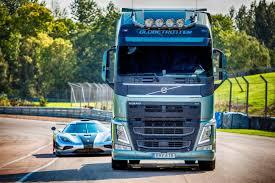 2014 volvo truck camion volvo recherche google vanne pinterest volvo and