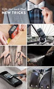 229 best gifts for guys images on pinterest the grommet