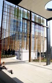 Building Designs Kmc Corporate Office Rma Architects Corporate Offices Living