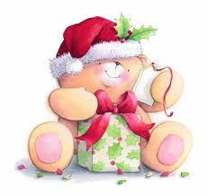 christmas friends cliparts free download clip art free clip