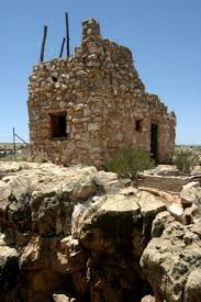 967 best ghost towns images on pinterest ghost towns abandoned