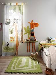 chambre enfant vert baudet vertbaudet chambre garcon finest vertbaudet chambre garcon with