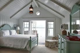 beach style beds cottage style beds beach cottage beach style bedroom inforem info
